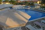 Апартаменты Apart Hotel Villa Nuria