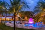Отель Los Tajibos