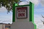 Отель Coachman Inn