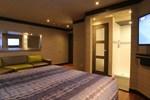 Hotel Le Chablis Cadillac