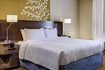 Отель Fairfield Inn & Suites Vernon
