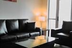 Апартаменты Trillium Suites - Mississauga