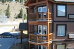 Copper Horn Towne Homes by Rocky Mountain Accommodations