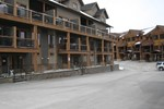 Timber Stone Lodge by Rocky Mountain Accommodations
