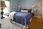 The Caversham House Bed & Breakfast