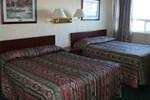 Hotel Marada