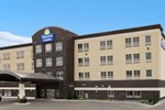 Отель Days Inn & Suites Winnipeg Airport