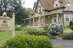 Heritage Home Bed & Breakfast