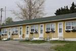 Capeway Motel