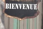 Мини-отель Gite Les P'tits Pommiers