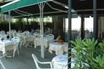 Hotel Mercure Toulouse Compans Caffarelli