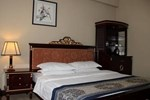Wangfujing Guesthouse