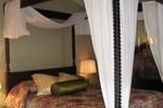 Отель Motel Iberville