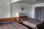 Отель Castaway Motel