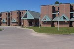 Хостел Residence & Conference Centre - Thunder Bay