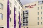 Mercure Hotel Frankfurt Airport Neu-Isenburg