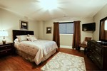 Executive Suites on Durham