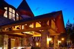 Отель Hotel Quintessence