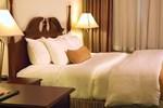 Отель Ambassador Hotel
