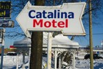 Catalina Motel
