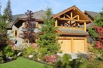 Whistler Luxury Retreat
