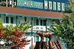 Отель Slumber Lodge