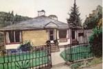 Гостевой дом 804 Miette Guest House