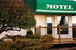 Отель Stardust Motel