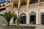 Отель Ionian Hotel Lido Corfu Sun