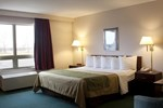 Comfort Inn & Suites Moose Jaw
