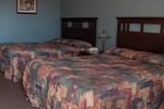 Отель Econo Lodge Cabano