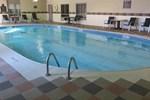 Comfort Suites & Conference Centre Sault Ste. Marie