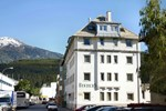Austria Classic Hotel Binders