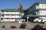 Отель Motel 99