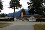 Отель Skagit Motel