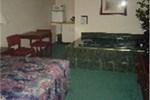 Отель Good Knight Inn
