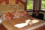 Vanisle Luxury Suites