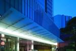 Отель Shangri-La Hotel Toronto