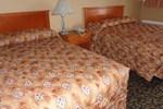 Отель Aspen Motor Inn