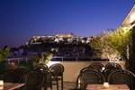 Отель Attalos Hotel