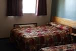 Отель Cedar Inn