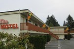 Skylite Motel