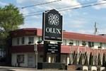 Отель Olux Hotel-Motel-Suites