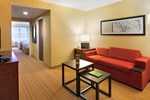 Отель Courtyard by Marriott - London, Ontario