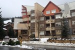 Lake Placid Lodge by Whistler Places