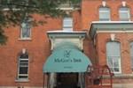Мини-отель McGee's Inn