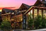 Апартаменты Solara Resort