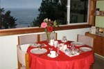 Ocean Rose Bed and Breakfast