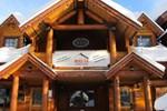 Отель Winston Lodge