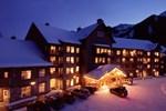 Апартаменты Snow Creek Lodge